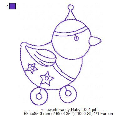 Bluework_Fancy_Baby_-_001