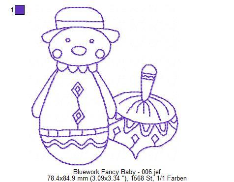 Bluework_Fancy_Baby_-_006