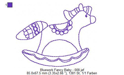 Bluework_Fancy_Baby_-_008
